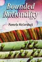 Bounded Rationality 0865348839 Book Cover