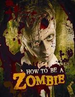 Essere zombie 1616283971 Book Cover