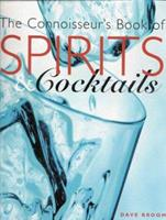 Connoisseurs Book Of Spirit 185868837X Book Cover