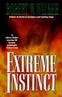 Extreme Instinct 0515121959 Book Cover