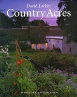 Country Acres: Country Wisdom for the Working Landscape 0395771889 Book Cover