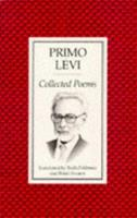 Collected Poems 0571152562 Book Cover