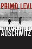 The Black Hole of Auschwitz 0745632416 Book Cover