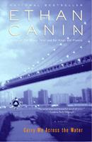 Carry Me Across the Water 0747554927 Book Cover