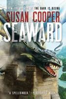 Seaward 1442473266 Book Cover