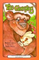 The Grumpling 0843127392 Book Cover
