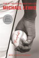 Moneyball: The Art of Winning an Unfair Game 0393338398 Book Cover