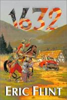 1632 0671319728 Book Cover
