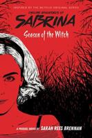 Season of the Witch 133832604X Book Cover
