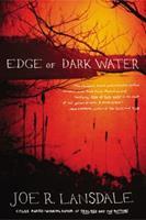 Edge of Dark Water 0316188433 Book Cover