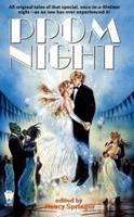Prom Night 0886778409 Book Cover