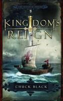 Kingdom's Reign 1590526821 Book Cover