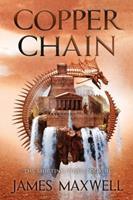 Copper Chain 1612185762 Book Cover