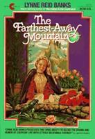 The Farthest-Away Mountain 0380713039 Book Cover