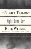 La nuit, L'aube, Le jour 0374521409 Book Cover
