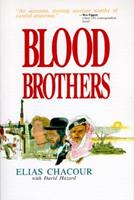 Blood Brothers, exp. ed.
