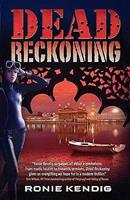 Dead Reckoning 142670058X Book Cover