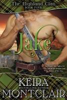 Jake 0997185813 Book Cover