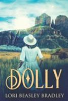 Dolly 1715651995 Book Cover