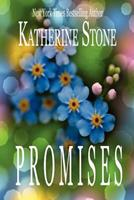 Promises 0821752480 Book Cover