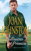 Sullivan's Promise 0399177787 Book Cover