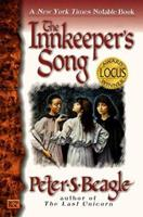 The Innkeeper's Song 0451454146 Book Cover