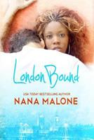 London Bound 1496142934 Book Cover