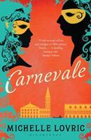 Carnevale 1860498663 Book Cover