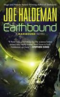 Earthbound 1937007839 Book Cover