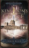 Kingdom's Edge 1590526813 Book Cover
