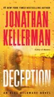 Deception 0345505689 Book Cover