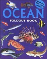 Fold Out Ocean (CL) 1571457577 Book Cover