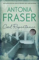 Cool Repentence: A Jemima Shore Mystery 0393302644 Book Cover