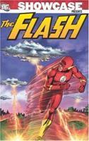 Showcase Presents: The Flash Volume 1 1401213278 Book Cover