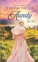 Aundy 1484966287 Book Cover