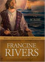 The Scribe: Silas 0842382690 Book Cover