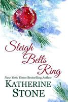 Sleigh Bells Ring 1731095678 Book Cover