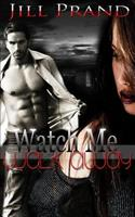 Watch Me Walk Away 1490366504 Book Cover