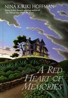 A Red Heart of Memories 0441007686 Book Cover