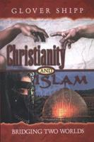 Christianity and Islam: Bridging Two Worlds 1892435179 Book Cover