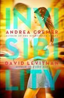 Invisibility 014750998X Book Cover