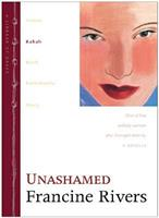 Unashamed 084233596X Book Cover