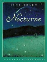 Nocturne 0152014586 Book Cover