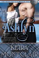 Ashlyn 0997185821 Book Cover