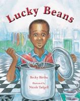 Lucky Beans 0807547824 Book Cover