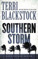Southern Storm 0739435280 Book Cover