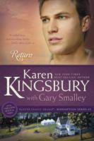Return 0842382895 Book Cover