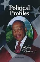 John Lewis 1599351307 Book Cover