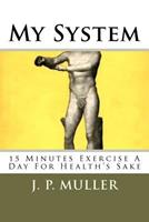 Mit System 1781390290 Book Cover