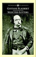Selected Letters 0140446079 Book Cover